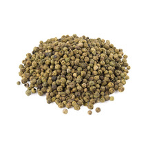 Spice Dry Green Peppercorns