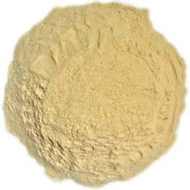 Malt Vinegar Powder