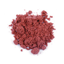 Beet Powder 18 oz