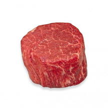 Prime Filet Barrel Cut 8oz