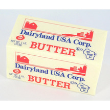 Butter Prints Salted Dairyland