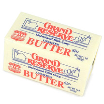 Butter Print Sweet Gr Res.
