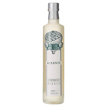 Terre Bormane White Balsamic Vinegar