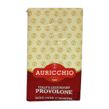 Auricchio Provolone Aged