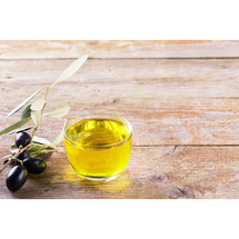 Evoo Unfilt Raineri Gold It