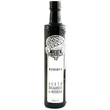 Terre Bormane Metista Balsamic Vinegar