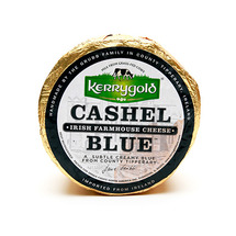 Cashel Ireland Blue Cheese