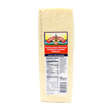 Land o Lakes American Cheese Sliced