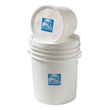 Euphrates Delikatos Feta Cheese Pails