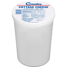 Axelrod 4% Small Curd Cottage Cheese