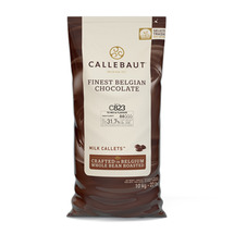 Callebaut Select C823nv