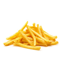 French Fries S.s. Classic