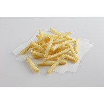 French Fries Shoestring