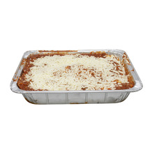 Lasagna With Meat Stouffers