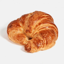 Lecoq Cuisine Croissant - All Butter - Ready To Ba