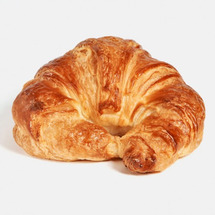 Lecoq Cuisine Large Croissant - All Butter - Ready