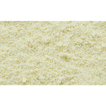 Mandelin Almond Flour - Fine - Blanched