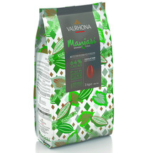 Valrhona Manjari Grand Cru Single Origin