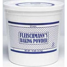 Baking Powder Fleischmann's