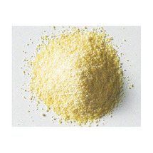 Corn Meal Coarse Stone Ground