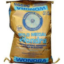General Mills Wondra Quick Mixing Flour