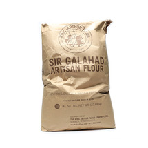 King Arthur Sir Galahad - All Purpose, Low Protein