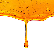 Honey Pure 60 lb Tub