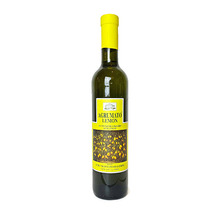Agrumato Lemon Extra Virgin Olive Oil