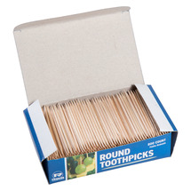 Toothpicks Bulk 3