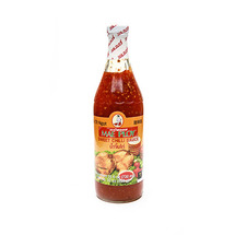Chili Sauce Sweet For Chicken