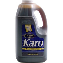 Karo Dark Blue Corn Syrup