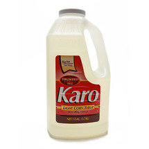 Karo Corn Syrup - Red - Light