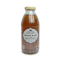 Harney & Sons Iced Organic Black Tea