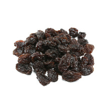 Hialeah Dried Cherries