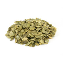 Hialeah Raw Pumpkin Seeds
