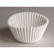 Paper Muffin Cup 6
