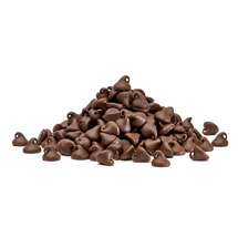 Barry Callebaut Sugar Free Dark Chocolate Chips 20