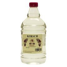 Ravel 50% Kirsch Gelified Pastry Alcohol