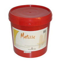 Matisse Apricot Glaze High Concentrate