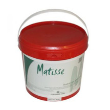 Matisse Neutral Glaze - High Concentrate