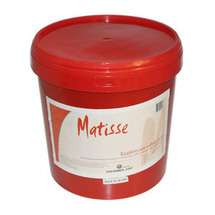Matisse Bakestable Seedless Raspberry Jam