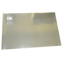 Acetate Sheets Clear