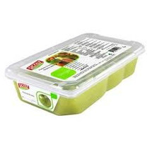 Sicoly Frozen Green Apple Puree