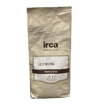 Irca Lilly Neutral Fond Mousse Mix