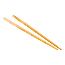 Rw Twisted Bamboo Chopstick