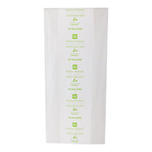 Rweco Biodegradable Can Liners