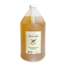 Sparrow Lane Champagne Vinegar