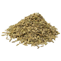 Dairyland Whole Fennel Seeds