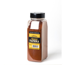 Dairyland Spanish Paprika