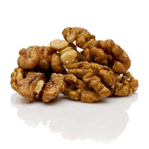 Walnut Halves 22lb Bulk